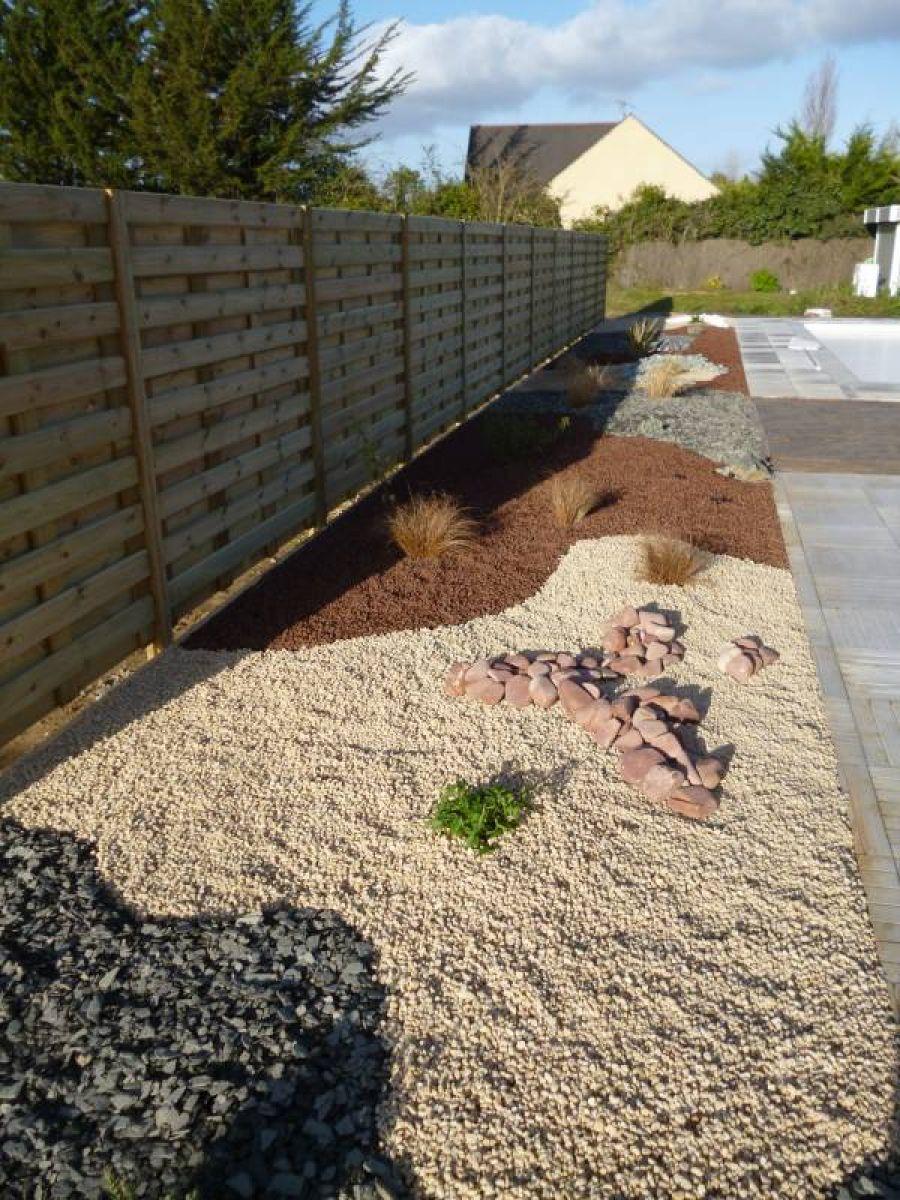 R alisations for Entretien jardin 94
